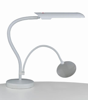 table_top_craft_lamp.jpg - 6810 Bytes