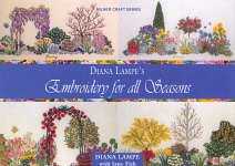 EmbroiderySeasons.jpg - 9803 Bytes