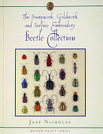 beetles.jpg - 6827 Bytes